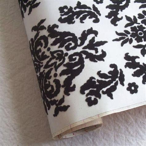 black victorian pattern black white victorian pattern black damask aka
