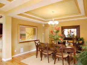dining room ceiling ideas photos hgtv