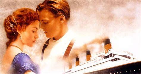 film india terbaik 2013 5 film romantis terbaik di dunia lihat ilmu