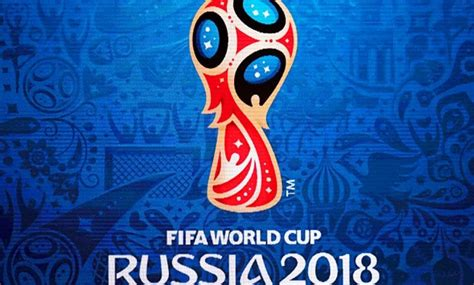 russia world cup russia world cup likely target for is just read