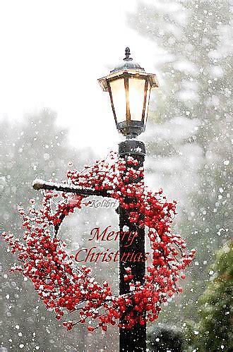gif auguri  buon natale  dicembre