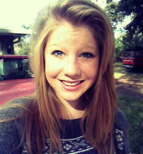petition 183 jessica laney to stop the ask fm website 9 teenage suicides in the last year were linked to cyber