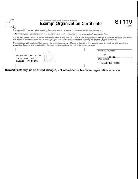 non certification letter non certification letter 28 images 28 non