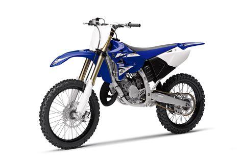 125 motocross bikes 125 motocross bikes 28 images dirt bike pit bike