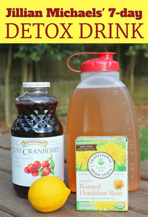 Can Detox Tea Make You Gain Weight by Best 25 Weight Loss Cleanse Ideas On Weight