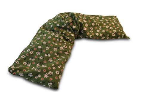cuscini naturali cuscini naturali imbottiti semi ciliegia cervicale