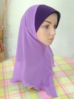 Limited Pasir Zeolit dayanashop collection tudung dayana exclusive