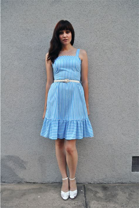 beautiful summer dresses white summer dress and shoes