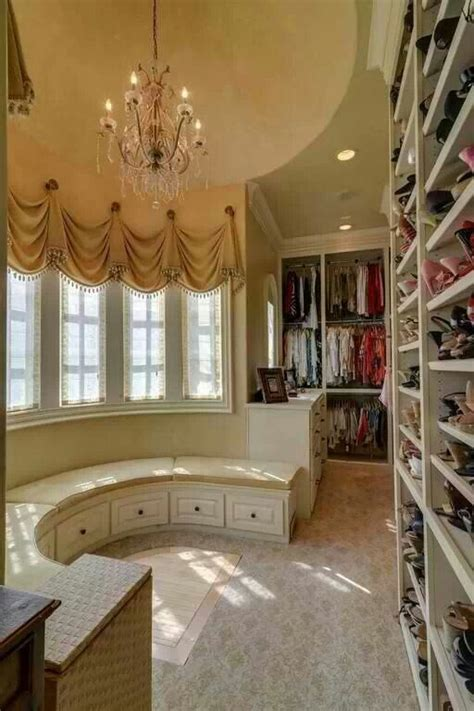 design your dream closet new home interior design your dream walk in closet
