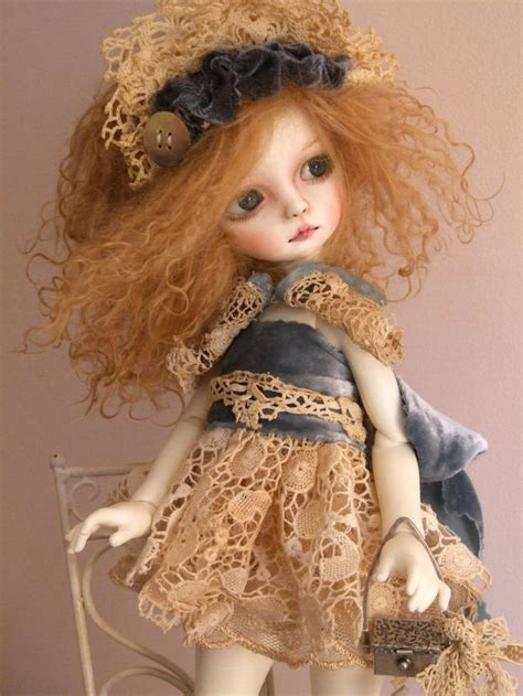 design doll lily 1000 images about my ball jointed dolls fashion designs