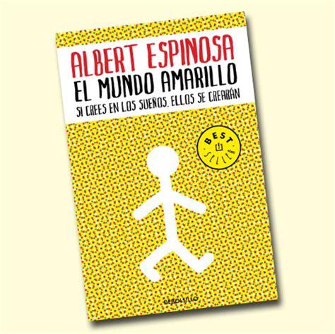 libro el tapiz amarillo libros inteligencia emocional ni 241 os luc 237 a mi pediatra libro