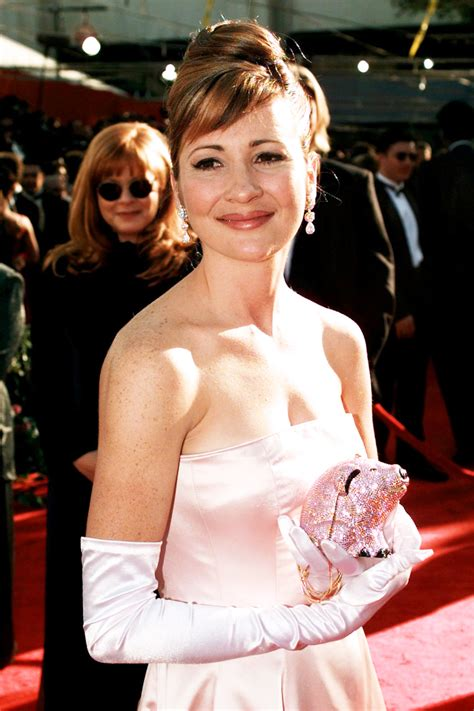 actress christine death voice actress christine cavanaugh dies at 51 hollywood