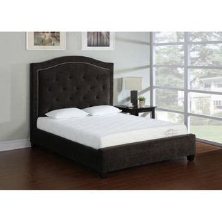 cleveland california king size bed california king bed california king size