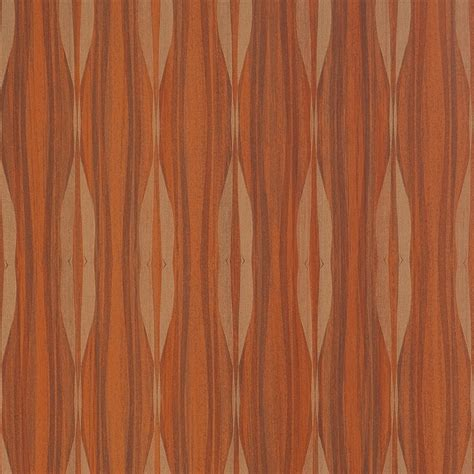 17 best images about bn wallcovering more than elements on 17 best images about oranje behang on pinterest orange