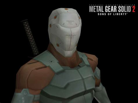 bagas31 metal gear solid metal gear solid 2 5 substance