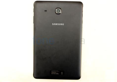 Samsung E Tab Samsung Galaxy Tab E Review