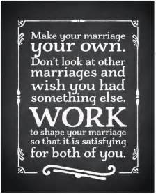 marital advice quotes advice quotes for marriage image quotes at hippoquotes
