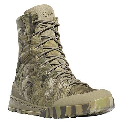 danner combat boots s 8 quot danner 174 melee boots multi