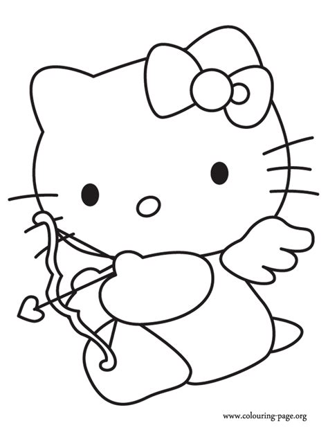 cupid coloring pages cupid coloring pages to and print for free