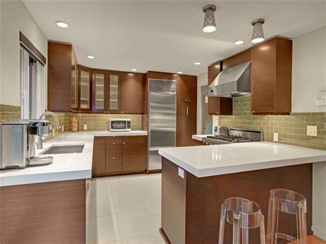 mid century kitchens mid century modern kitchen mid century modern home