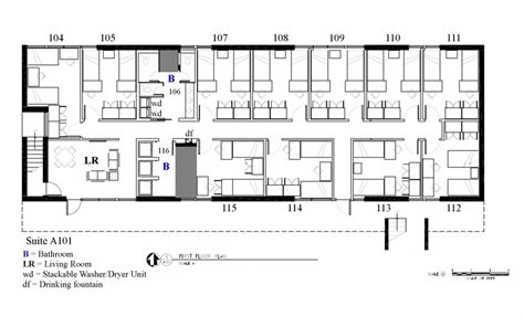 design a floor plan online create floor plans online for free with restaurant floor