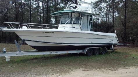 tarpon aluminum boat trailers stamas 250 tarpon boats for sale