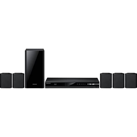 samsung ht   channel blu ray home theater ht fza