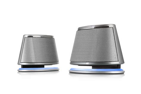 F D Fenda Speaker V620 Hitam jual speaker mini f d fenda v620 modemku mega sarana