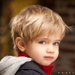 2 year boy hair styles 2 year old boy hairstyles hairstylegalleries com