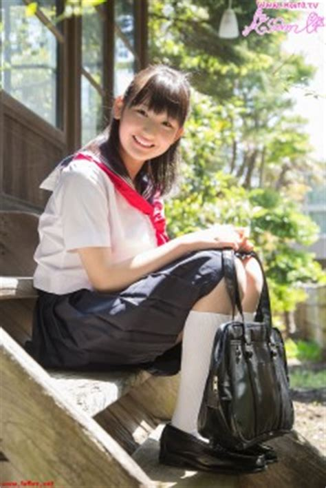 Biyori Kondou | imouto tv asami kondou 近藤あさみ collection sets subscribe