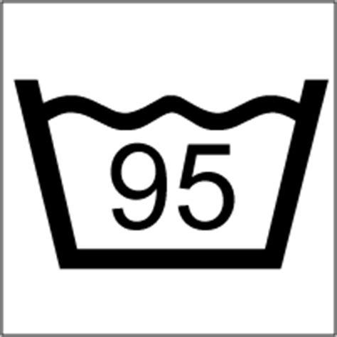 decke 95 grad waschen sockstar 20 sockenclip accessoires damen sonstiges
