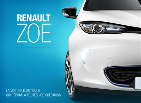 26 july 2013 my renault zoe electric car