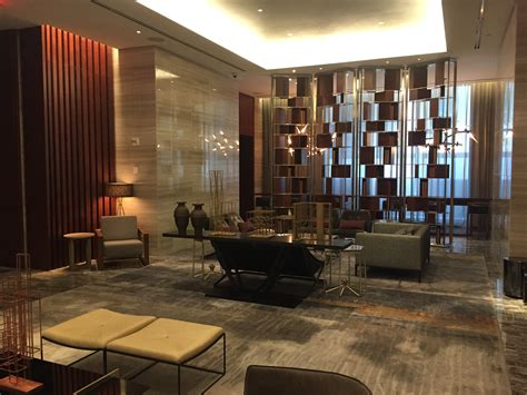 the living room park hyatt review park hyatt new york mile writer