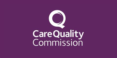 quality care home health institutionalizing quality