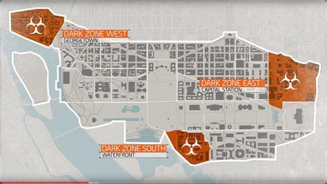 division  google maps screenshots bilder gamefrontde