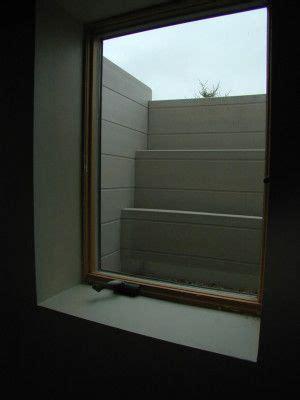 remodel basement finishing basement ideas delafield