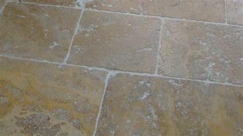 Nettoyer Granit Exterieur by R 233 Nover Un Sol En