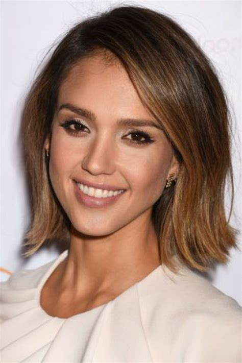 coupe cheveux actuelle la meilleure coupe de cheveux femme en 45 id 233 es