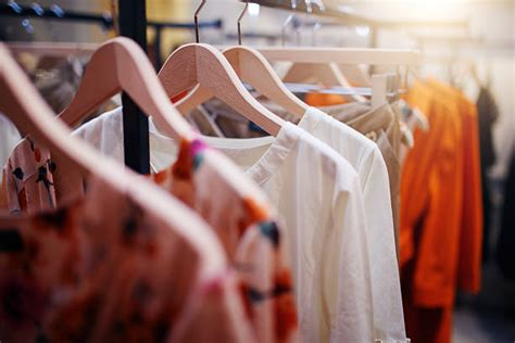 Da Closet Clothing Store by Fashion Pictures Images And Stock Photos Istock