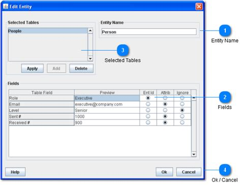 node js tutorial w3schools javascript node attribute phpsourcecode net