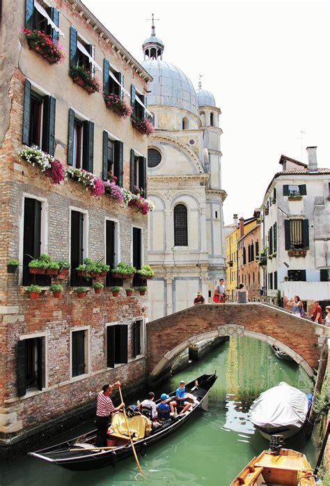 fiore venezia venezia in fiore juzaphoto