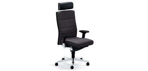 sedus sedie mr 24 sedia ufficio di sedus per utilizzi di lavoro 24