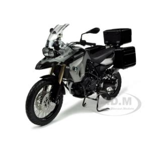 Automaxx 1 12 Bmw K1300r Gold Motorcycle Diecast Model New In Box bmw k1300r black motorcycle model 1 12 by automaxx diecast scale model cars