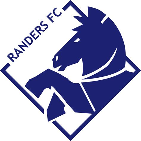 Esbjerg fB vs. Randers FC Tips, Odds & Stats   Live at bettingexpert clash!