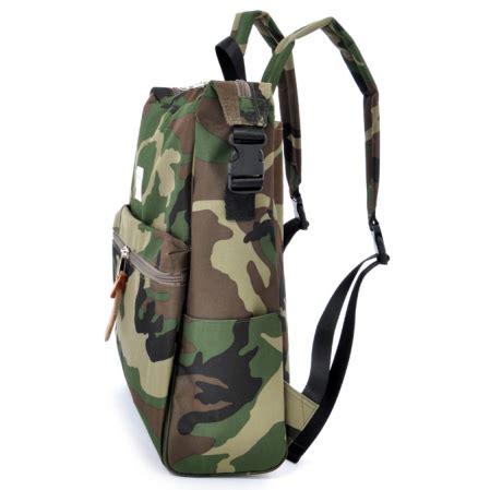 Tas Backpack Dc Rope Gray anello tas ransel selempang 2 way gray jakartanotebook