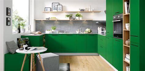 moss green kitchen cabinets biella l485 moss green satin for a bold colourful kitchen