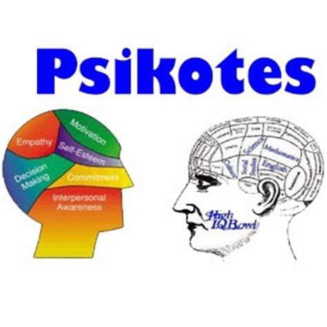 contoh soal psikotes filetype pdf