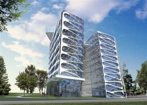building architecture software lac trung software city 3 e architect