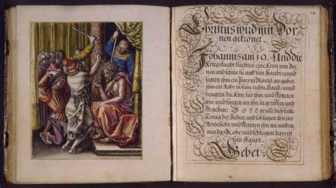 libro baroque basic art series online exhibition dresden treasures from the saxon state library exhibitions library of