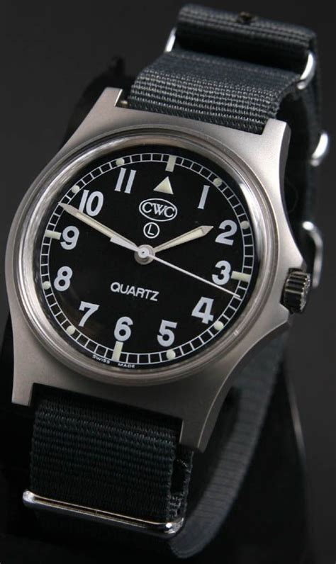 Armbanduhr Englisch by 42 Best Images About Watches On